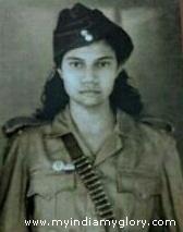 Rama Mehta