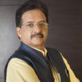 Dr Raviraj Ahirrao