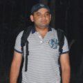 Dr Jatin Chadha
