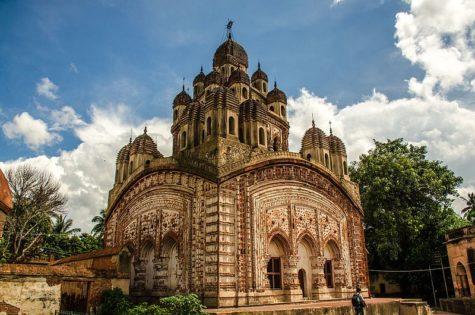 Krishna_Chandra_Temple