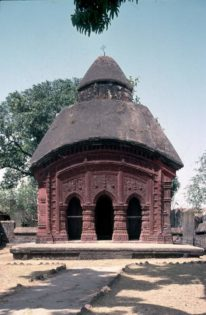 Krishnaraya Mandir