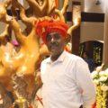 Rayvi Kumar