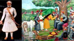 Bhama Shah