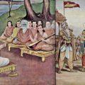 Dharma Gurus