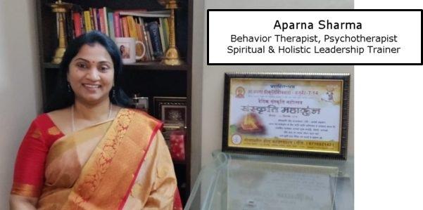 Aparna-Sharma