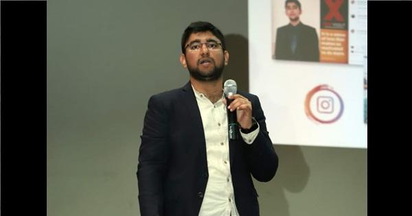 Devan Bhalla