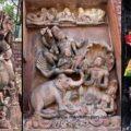 Ganesha cover