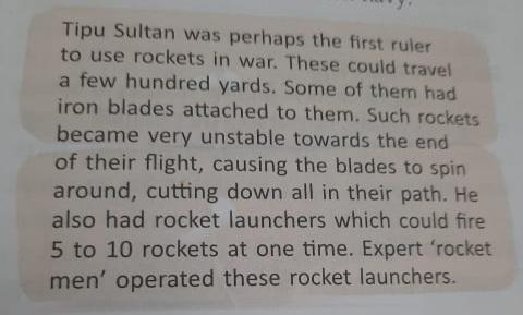 History textbook 4