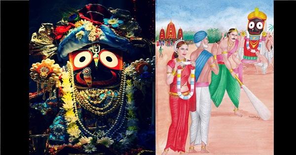 Purushottam Deva