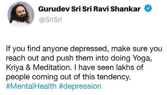 Shri Shri