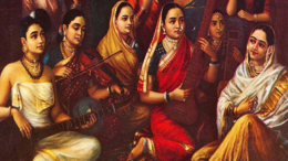 Manusmriti and Women