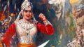 Rani Durgavati