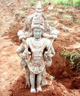 Suryadev1