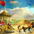 Mahabharata War date