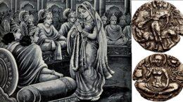 Amritaprabha