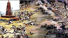 Patharughat massacre
